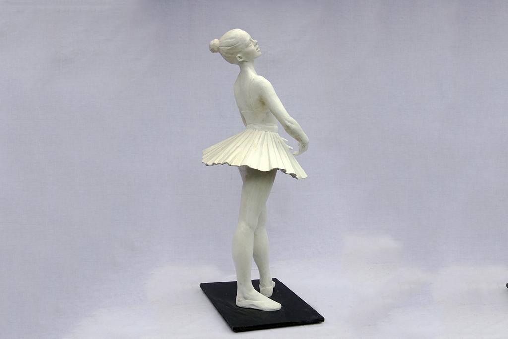 little-dancer-mcewan-galleryjpg